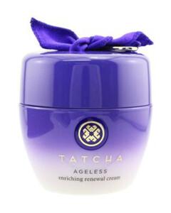 Cellular Radiance Night Cream 50ml