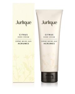 【官方价380】Hydraskin Light Gel Cream (50ml)