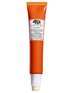 Nourish Eye Cream 15ml