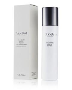 Nourish Eye Cream 15ml