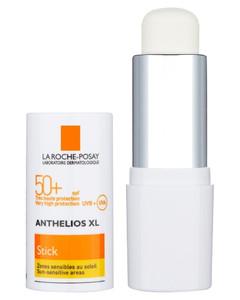 Glitter Flip Lipstick - Candy