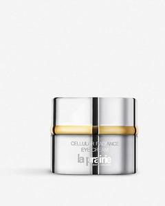 Cellular Radiance Eye Cream 15ml