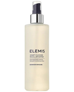 Advanced Blemish & Wrinkle Reducer 30ml