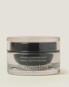 Thermal Cleansing Balm Supersize -100ml (Worth£92.00)