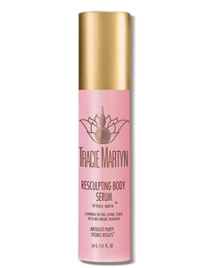 Resculpting Neck And Body Serum