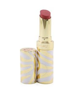 My Essential Makeup Brush Set