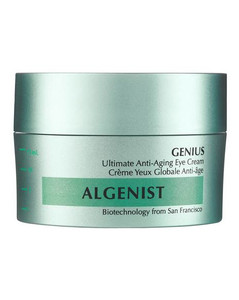 Genius Ultimate Anti-Ageing Eye Cream 15ml