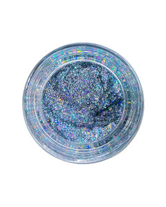 196gr Côte D'azur Polishing Body Scrub