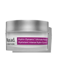 Hydro-Dynamic™Ultimate Moisture (50ml)
