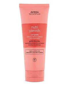 Kiss My Peach Nail Polish Duo Set (2 x 14ml)