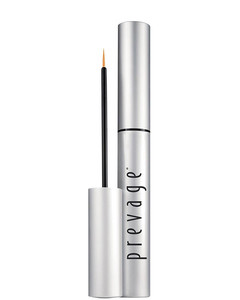 Prevage Clinical Lash and Brow Enhancing Serum
