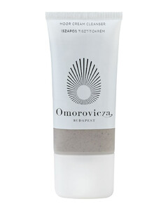 150ml Moor Cream Cleanser