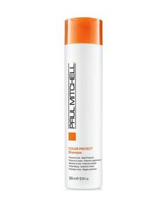 Hydrate Protect Pore Reform Balancing Moisturiser SPF15 (50ml)