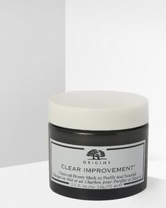 Mini Private Lipstick Trio