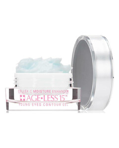 Age-Less 15 Young Eyes Contour Gel