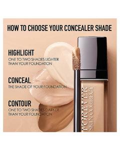 Forever Skin Correct Concealer