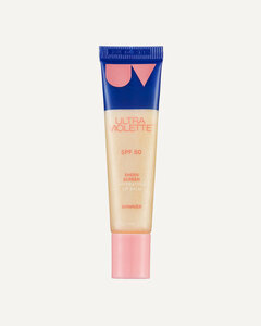 Essential Hydration Cream (50ml)