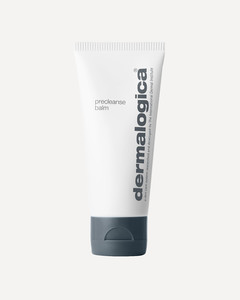 Advanced Derma Care Time Control Solution 30ml