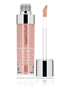 Perfecting Gloss Lip Enhancing Treatment - Nude Pearl