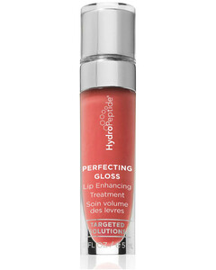 Perfecting Gloss Lip Enhancing Treatment - Sun-Kissed Bronze