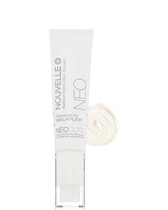Nouvelle Retinol Correction Cream