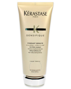 Anti-Ageing Moisturiser SPF 30 50ml