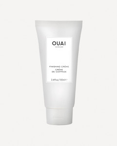 Skin Perfecting Lotion 50ml
