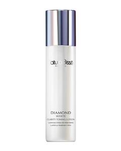 200ml Diamond White Toning Lotion