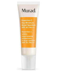 Environmental Shield Essential C Day Moisture Spf 30 (50ml)