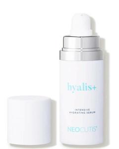 Hyalis Hydrating Serum