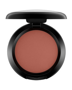 30ml The Soft Fluid Foundation Spf20