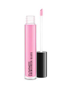 Cremesheen Glass Lip Gloss