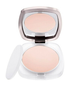 10gr The Sheer Pressed Powder