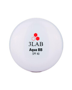 28gr Aqua Bb Color Treatment Spf 40