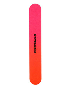 Neon Filemates (3 Nail Files and Case)