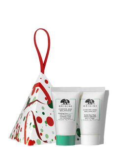Plush Rush Lipstick - Provocative