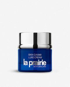 Skin Caviar Luxe Cream Premier 50ml