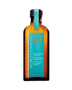 【官方价292】Moroccanoil摩洛哥油 护发油(适用于各种发质)- 100ml