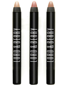20100 Matte Lipstick Pencil (Various Shades)