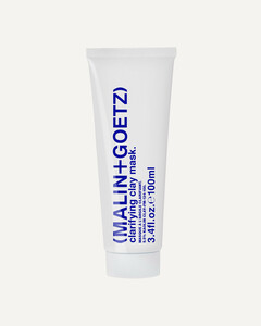 The Starter Ritual Set Soothing for Sensitive Skin