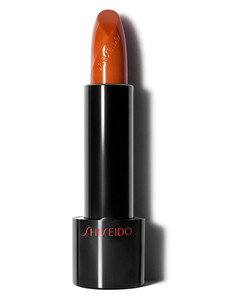 Rouge Rouge Lipstick 4g (Various Shades)