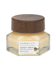 Honey Drop Lightweight Moisturising Cream