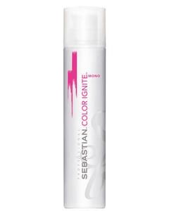 【官方价159】ElizabethArden伊丽莎白雅顿21天显效复合霜- 75ml