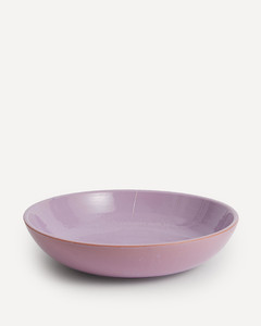 657 Stand Mixer