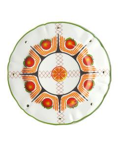 S30 multipurpose blender