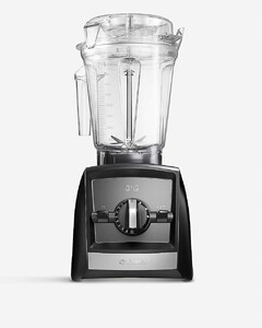 Ascent A2500i blender