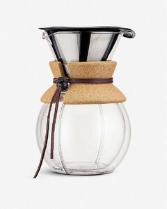 MAISON DE L AMOUR MUG
