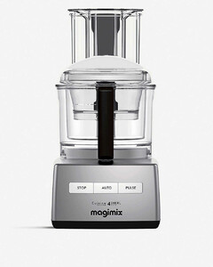 Cuisine Systeme 4200XL food processor - 18471