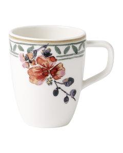 Artesano Provençal Verdure Espresso Cup (100ml)