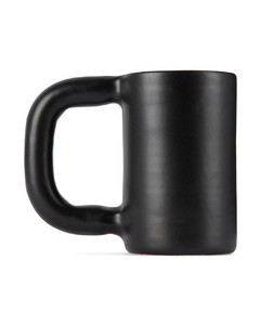 Tea Rex Kettle